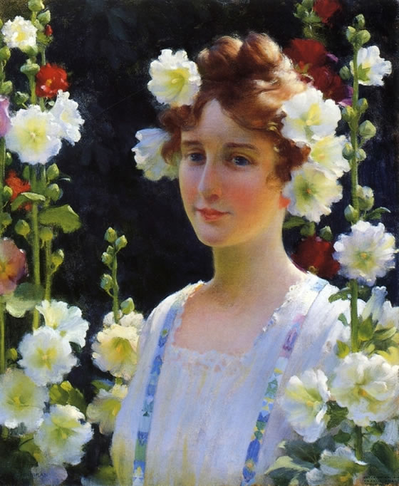 Charles-Courtney-Curran-5