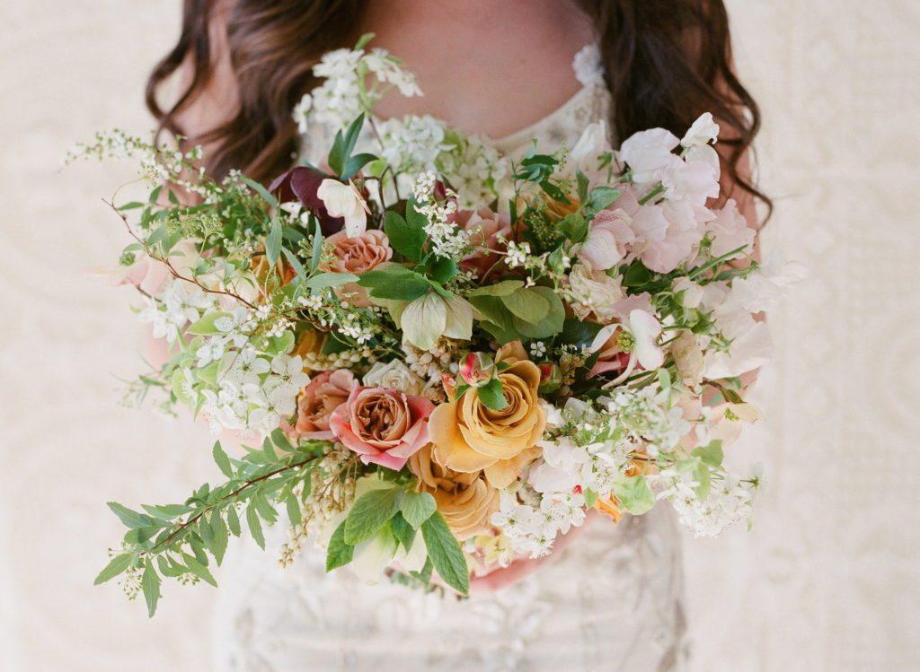 2014_Flowerwild_Pippin_Hill_0152_2
