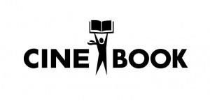 cinebook_logo_fin-300x152