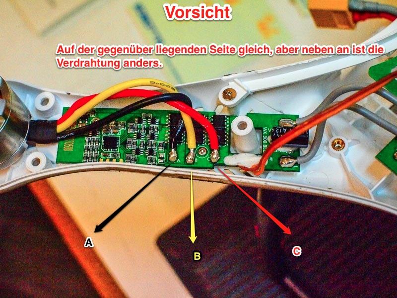 Großartig Verdrahtete Zeitschrift Juli 2013 Fotos - Elektrische ...