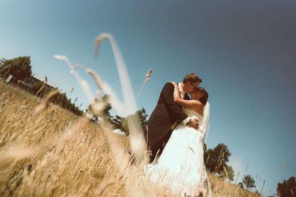 Geschützt: Wedding Hannover 30.06