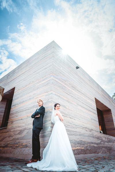 Geschützt: Wedding Sparrenburg