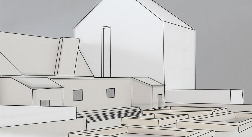 01_Mensa-Augustastrasse_Florian-Elshoff-05