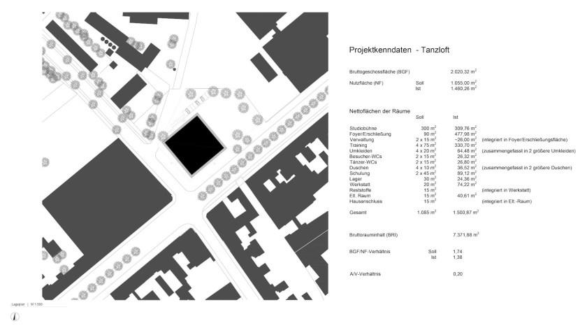 04_Tanzloft_Florian-Elshoff_05 copy