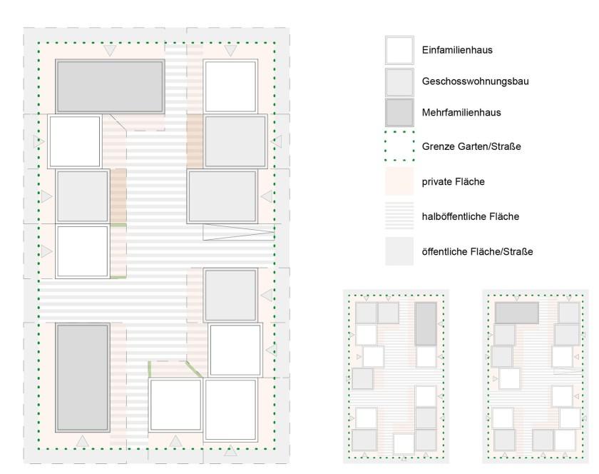 05_Masterplan-Haaren_Florian-Elshoff-32