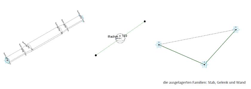 07_Parametrischer-Sonnenschutz_Florian-Elshoff_09
