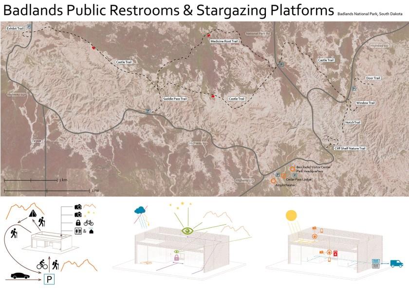 11_Badlands-Stargazer-Restroom_Florian-Elshoff_03