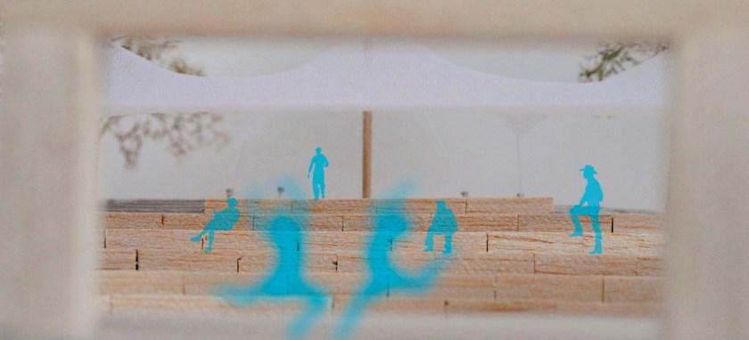 19_Kennedy-Theater_Florian-Elshoff-05