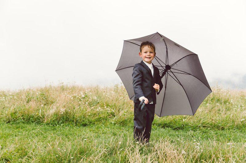 hochzeit-im-regen