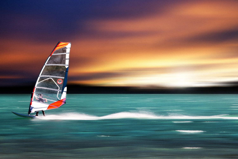 lifestyle-foto-surfen