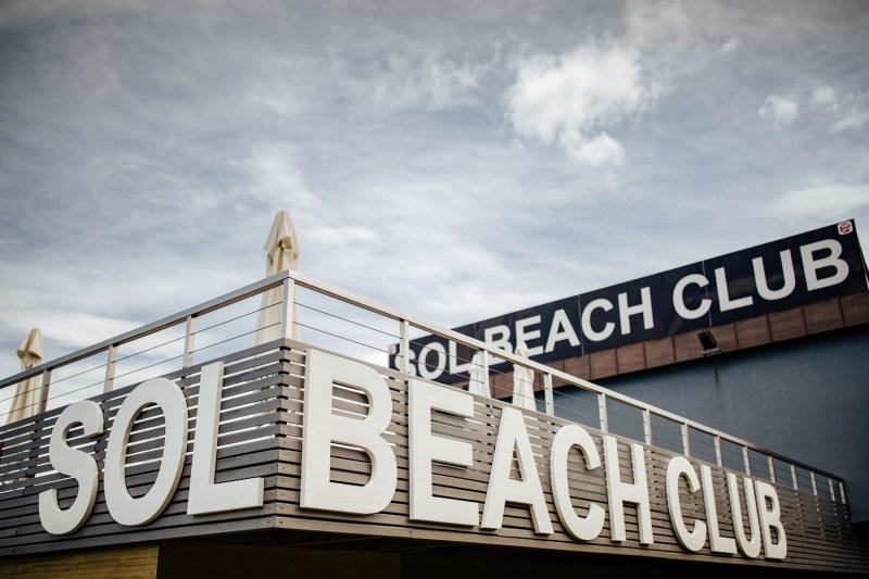sol beachclub-hochzeitslocation