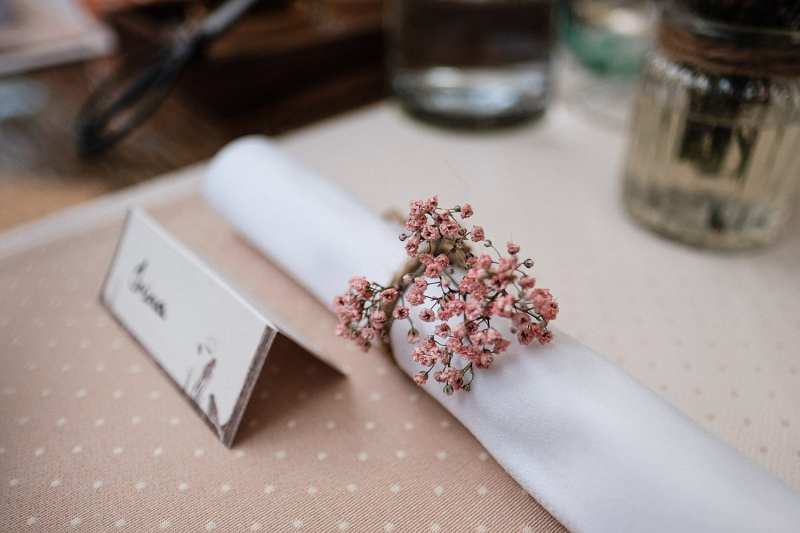 hochzeitstafel-restaurant moritz