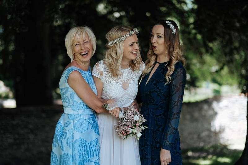Hochzeitsfotograf Wörthersee-familienfotos