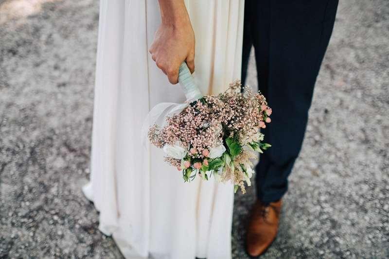 hochzeitsfotograf wörthersee-fotos-Hochzeitsfotograf Wörthersee