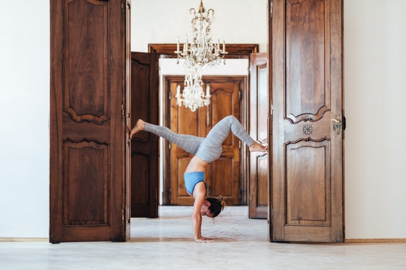 yoga-shooting