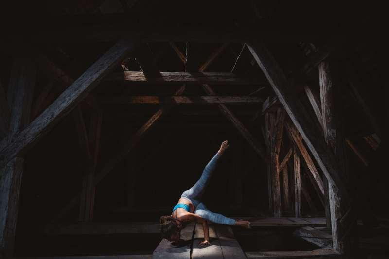yoga-fotoshoot
