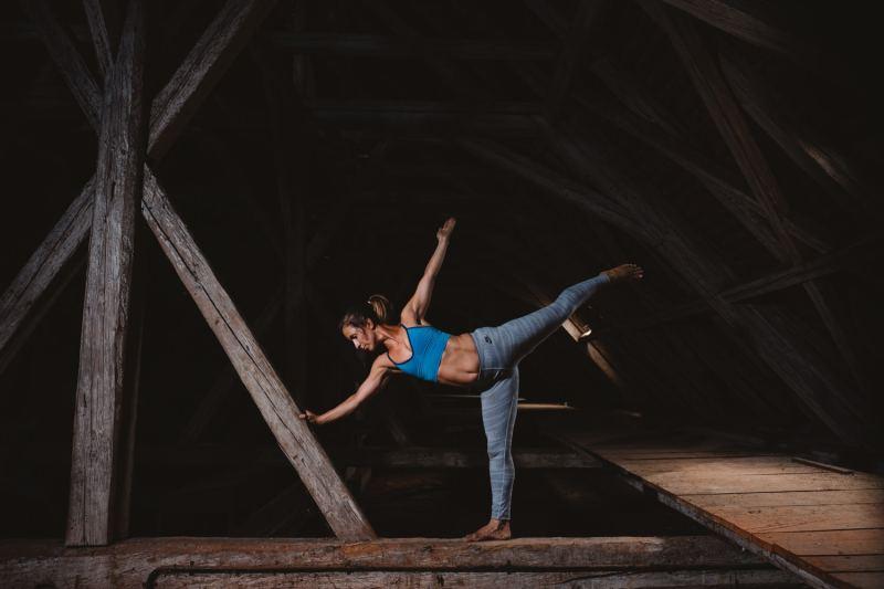 yoga-klagenfurt