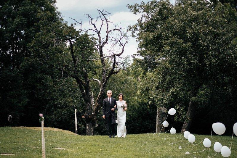 heiraten-kleinsasserhof