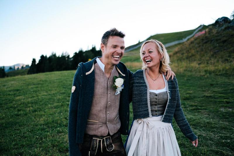 berghochzeit-katschberg-brautpaar