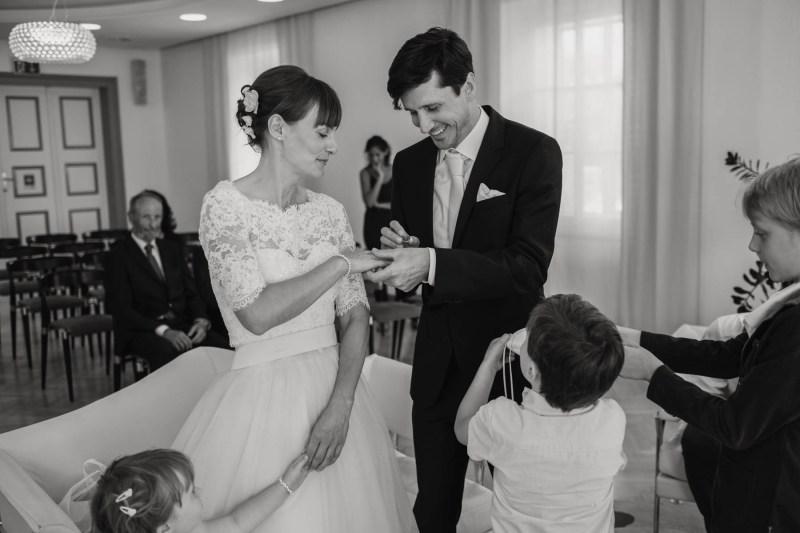 heiraten-standesamt klagenfurt