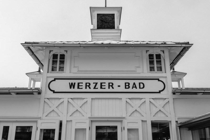werzers badehaus-hochzeit-fotograf