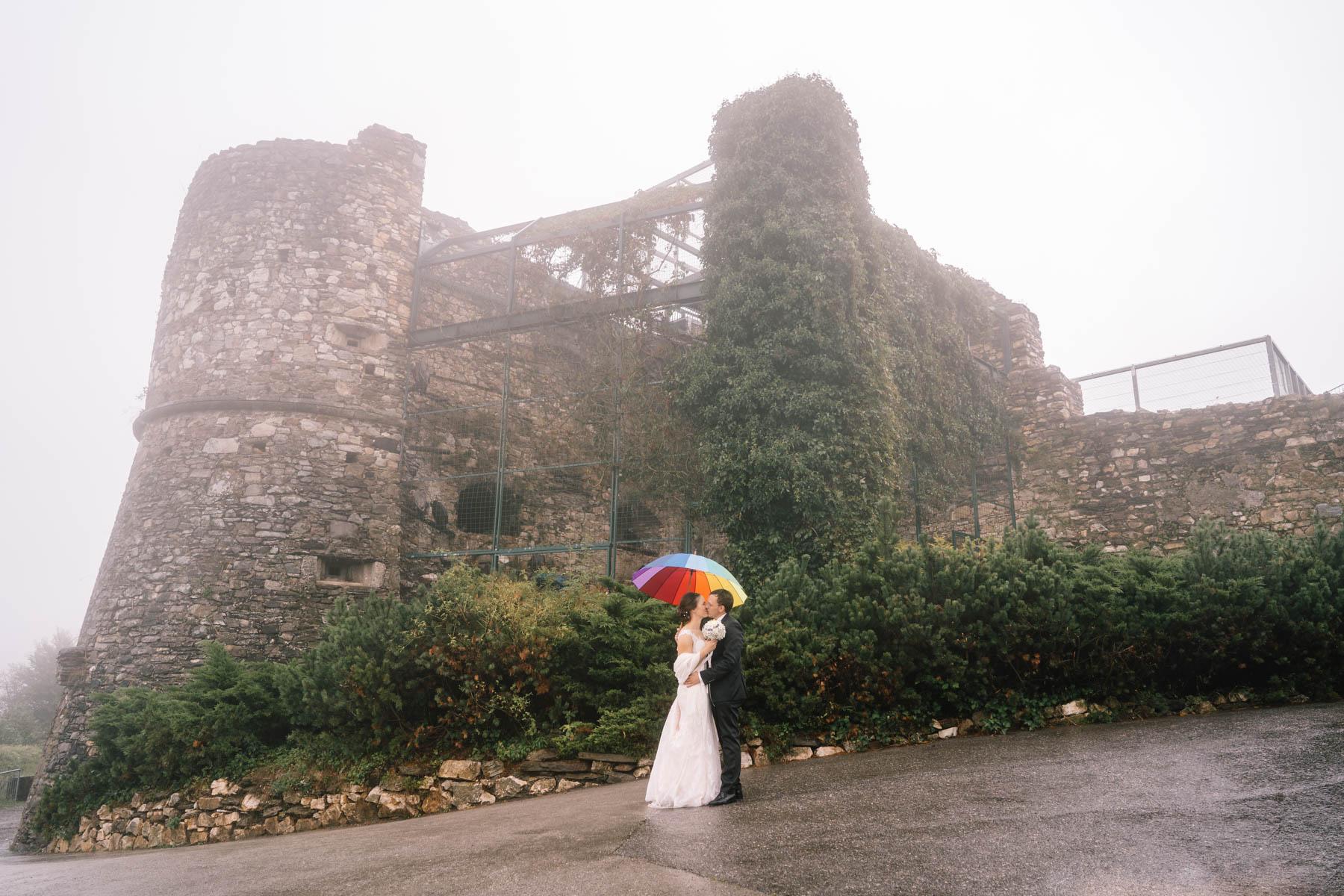 hochzeitsfotos-regen-landskron