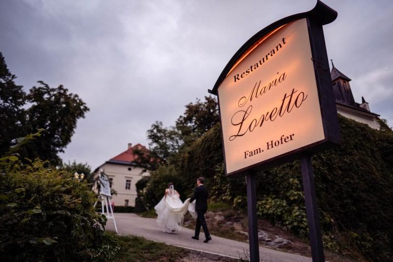 loretto-hochzeit