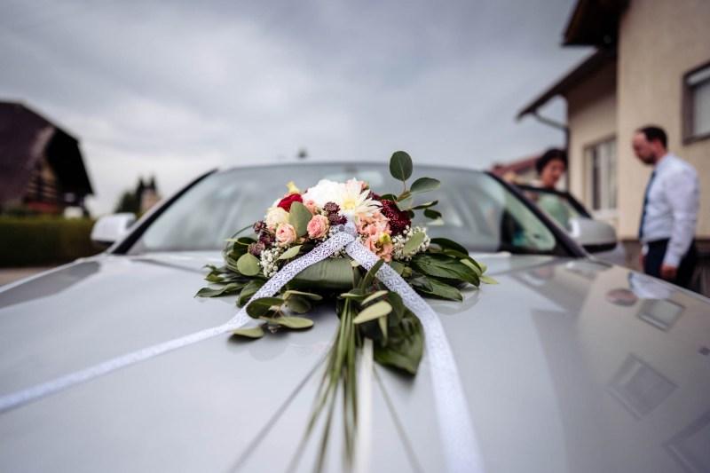 hochzeitsauto-wolfsberg