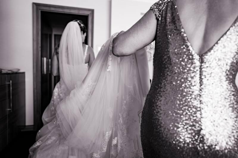 hochzeitskleid-heiraten-in-velden