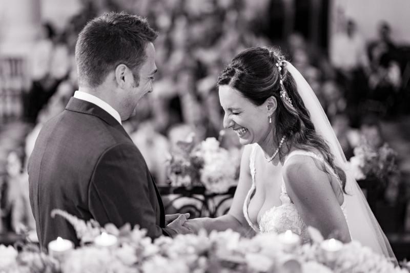 lustiges-hochzeitsfoto-heiraten-in-velden
