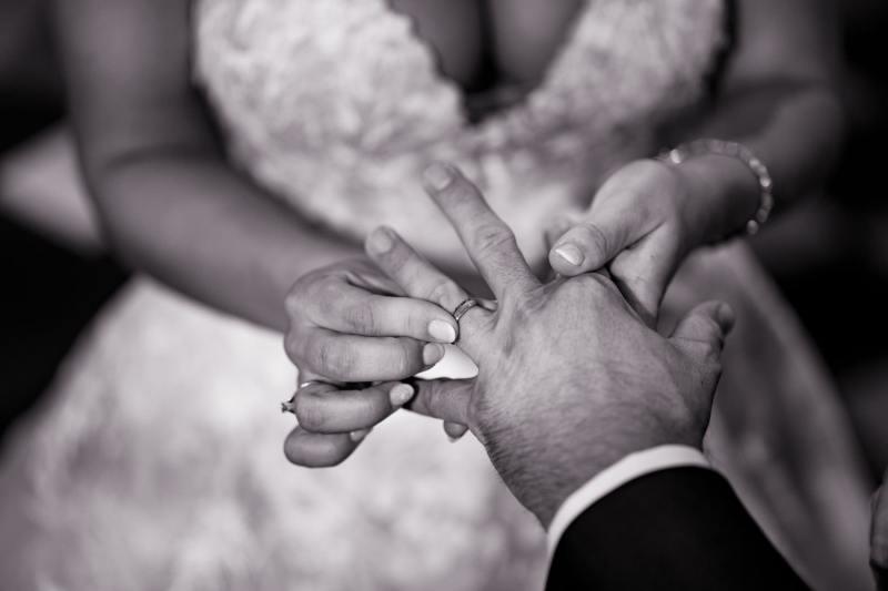 hochzeitsring-heiraten-in-velden