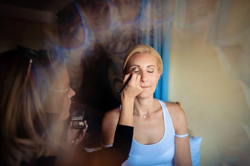 makeup-hochzeit-woerthersee
