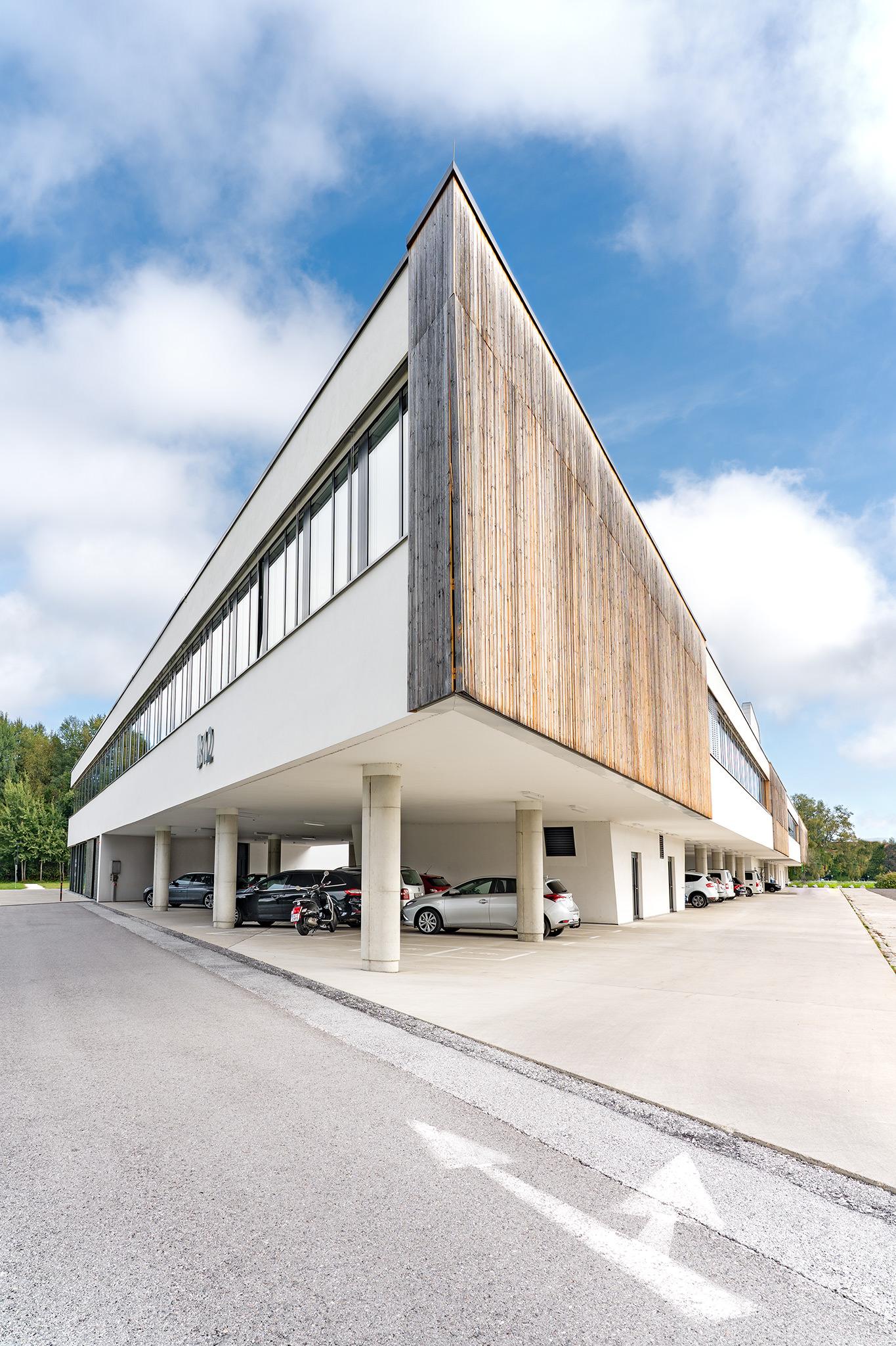 interior exterior-architekturfotograf-klagenfurt-kaernten