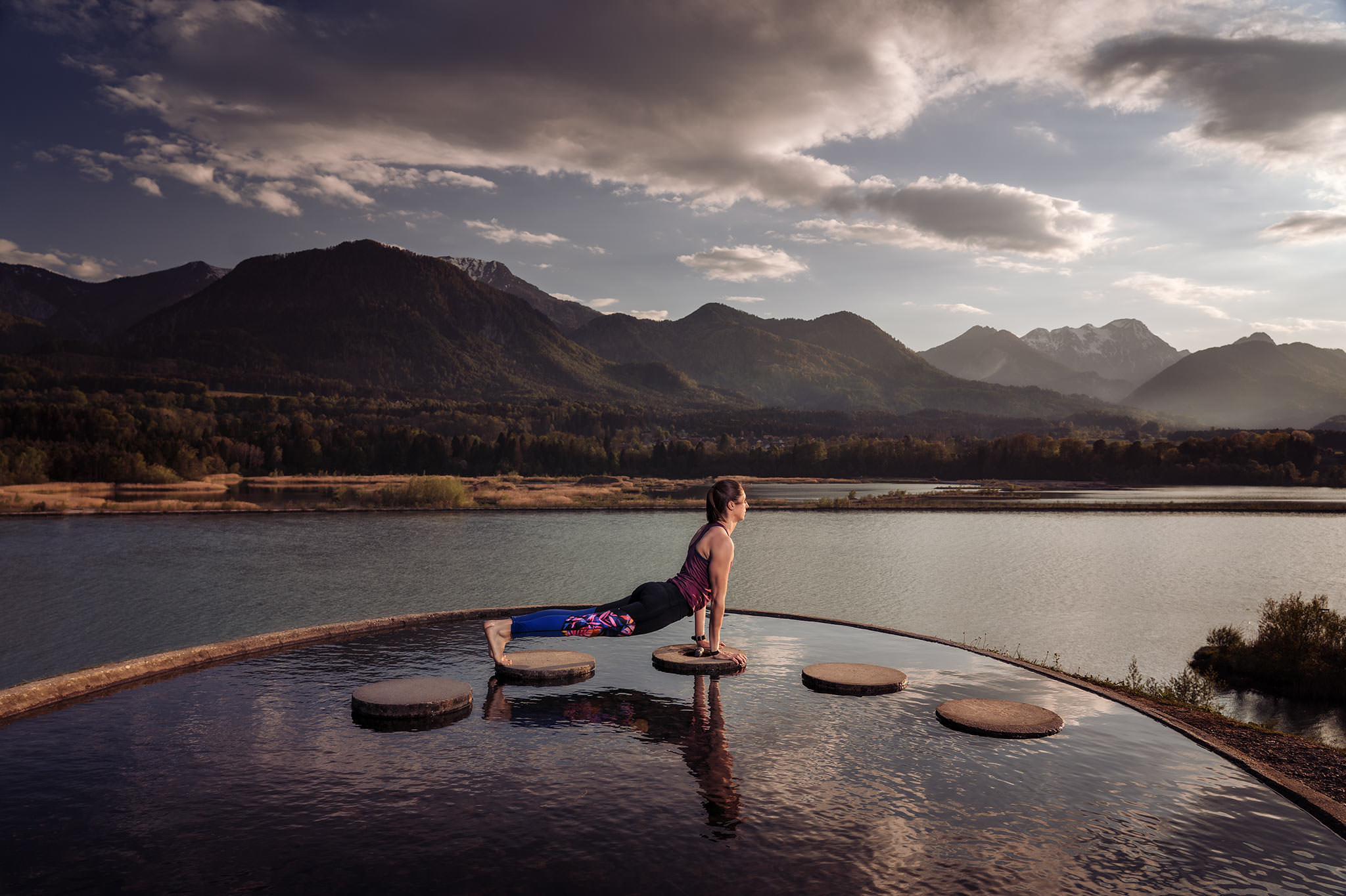 yogafotos-klagenfurt