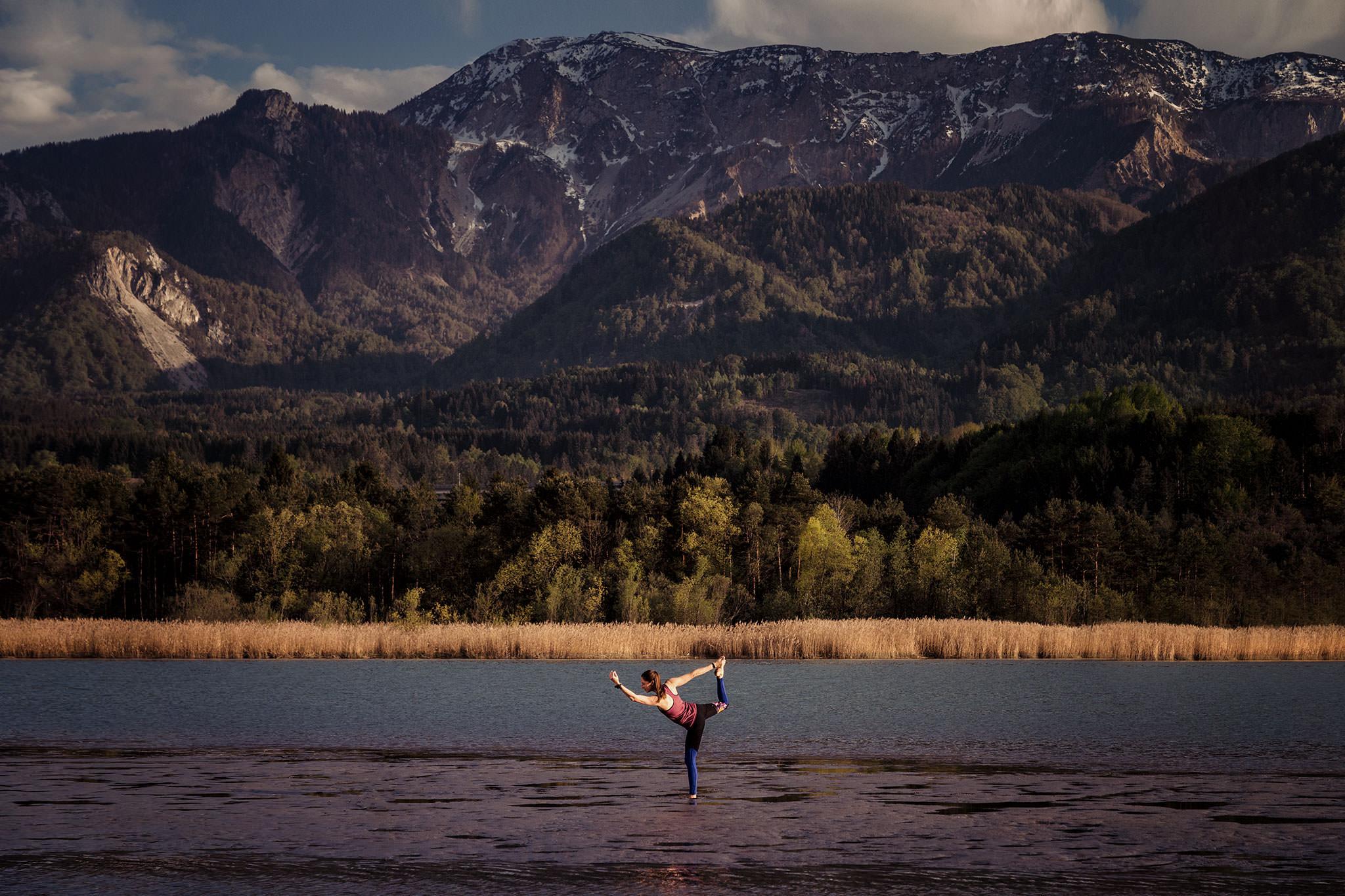 yogafotos-fotograf