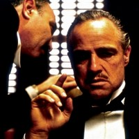 Management lessons from Vito Corleone