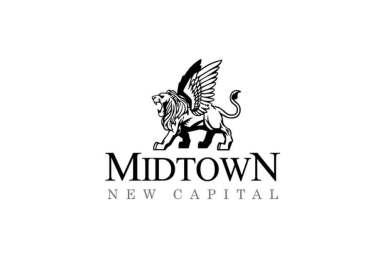 ميد تاون العاصمة الإدارية الجديدة midtown new capital city (4)