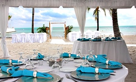 All Inclusive Wedding Rehearsal Dinner Catering Packages