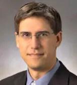 Scott Michelman, a lawyer for Public Citizen