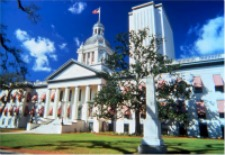 tallahassee-capitol
