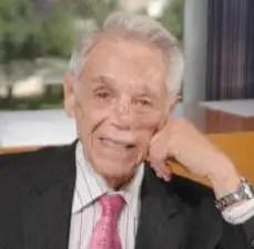 Miami developer Tibor Hollo