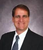 Mayor Jack Seiler