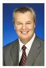 Armor Correctional CEO Bruce A. Teal