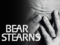 bearstearns