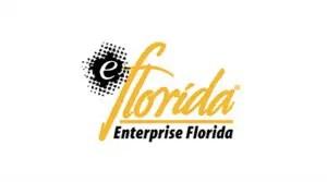 enterprise-florida