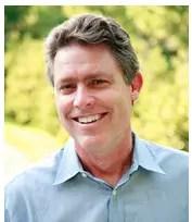 Eric Draper, executive director Audubon of Florida