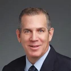 Ex-Congressman Peter Deutsch