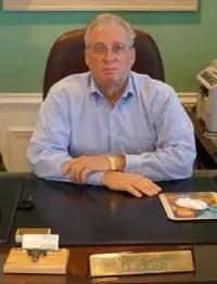 Wayne Spath   Photo: brandybailbonds.com