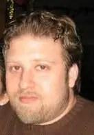 Josh Stein