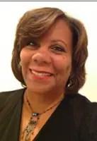 Valerie Yerger, associate professor of health policy in the School of Nursing, University of California, San Francisco
